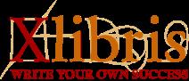 Xlibris-Logo